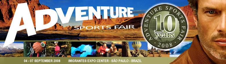 Adventure Sports Fair