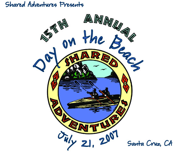 Day on the Beach Logo.jpg