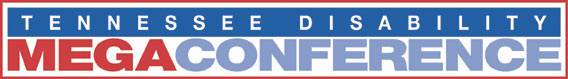Disability Conference Logo
