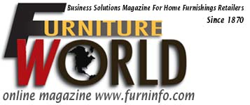 Furniture world logo.jpg