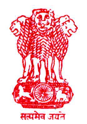 seal of India