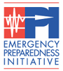 NOD emergency preparedness logo