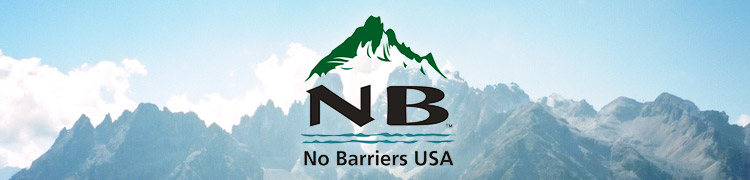 No_Barriers_USA.jpg