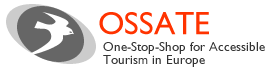 OSSATE Logo.png