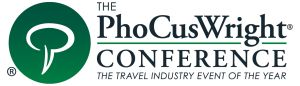 PhoCus Wright Conference