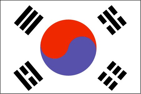 South-Korean-flag.jpg