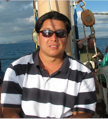 Tom-Chun-at-sea.jpg