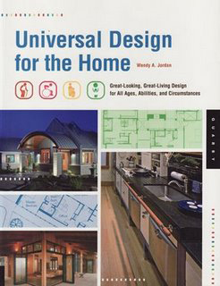 UD-for-the-Home-Cover.jpg