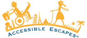 accessible escapes logo.jpg