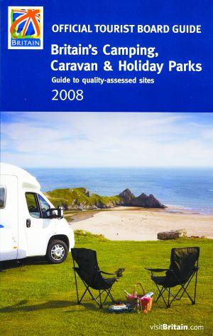 camping_caravan_holiday_parks