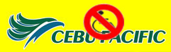 cebu - disabled.jpg