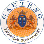 gauteng provincial government logo.jpg