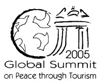 global summit logo