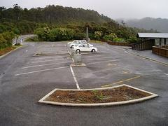 knights Point car park.JPG