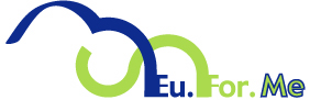 logo of euforme