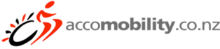 accomobility logo.png