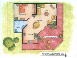 Mexican cohousing - 2.jpg