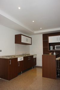 Afrin-Hotel-Kitchen-1.jpg