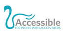AccessiblePlacesLogo.jpg