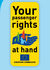 Your Rights.jpg