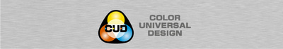 Color Universal Design.jpg