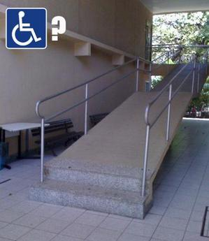 bad wheelchair-ramp.jpg