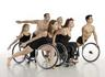 Dance Troop with Wheels.jpg