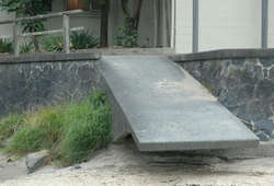 Thumbnail image for wheel-chair-ramp-with-no-end.jpg