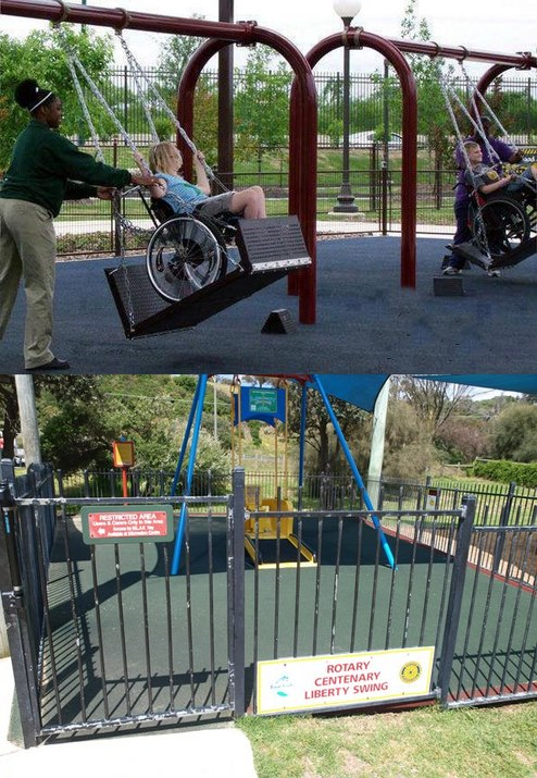 Rotary Club Exclusive Playground.jpg