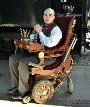 Steam Punk Wheelchair.jpg