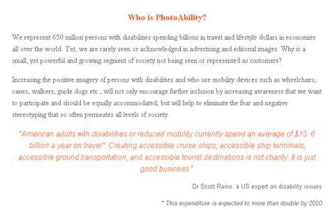 Thumbnail image for Who is Photability.PNG