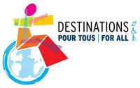 Thumbnail image for destinations-for-all-keroul.jpg