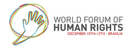 Human Rights Forum Logo.jpg