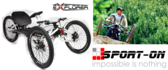 Explorer II off-road handcycle 024.png