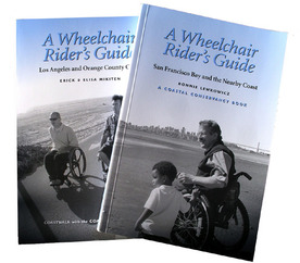 Wheelchair Riders Guide.jpg