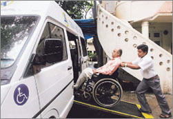 Access4All Tata Winger.jpg
