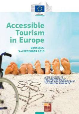 Accessible Tourism in Europe.jpg