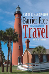Barrier Free Travels cover.jpg