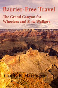Grand Canyon Cover.jpg