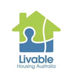 Livable Housing AUS.jpg