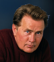 Martin Sheen.jpg