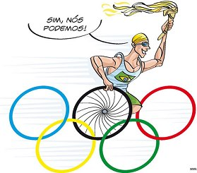 Rio 2016 Acessivel - SR.jpg