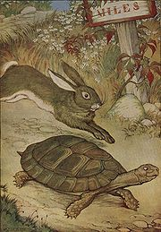 Tortoise_and_the_Hare_-_Project_Gutenberg.jpg