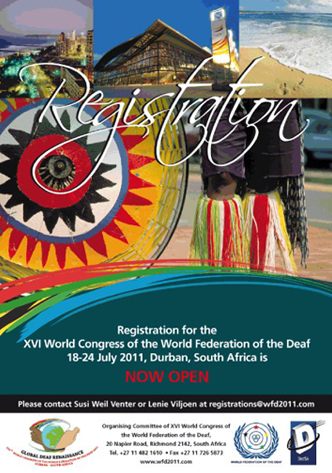 WorldCongressRegistrationposterWEB.jpg