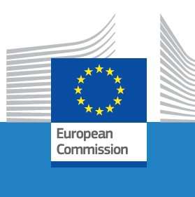 european-commission-new-logo.jpg