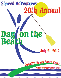 logo DotB 2012.png