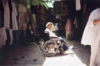 disabled_travelers_morocco.jpg