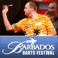 Barbados Darts Festival.jpg