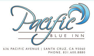 Pacific Blue Inn.jpg